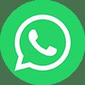Número do WhatsApp